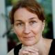 Red. prof. dr. Alenka Švab