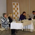 Letno sociološko srečanje 2012