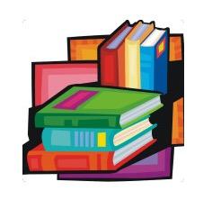 Pogovor o treh novih knjigah