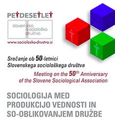 Sociološko srečanje 2015