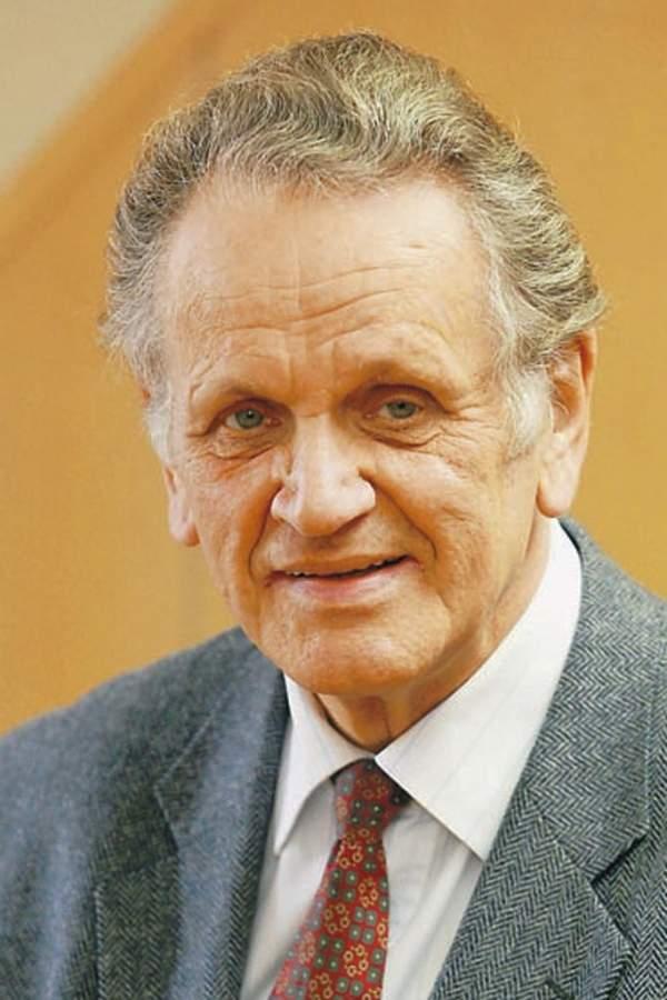 Ustanovitev društva sociologov in začetek njegovega delovanja (1965-69)