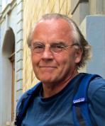 James Messerscmidt: Adolescenti, heteromoškost in spolno nasilje