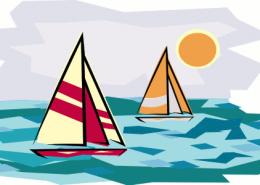 sailing-clipart-1