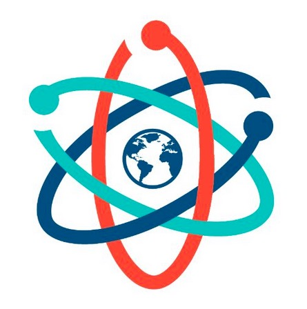 Shod za znanost