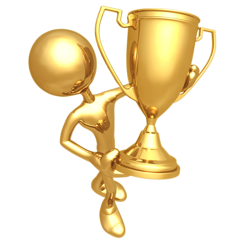 Nagrade sociološkega društva