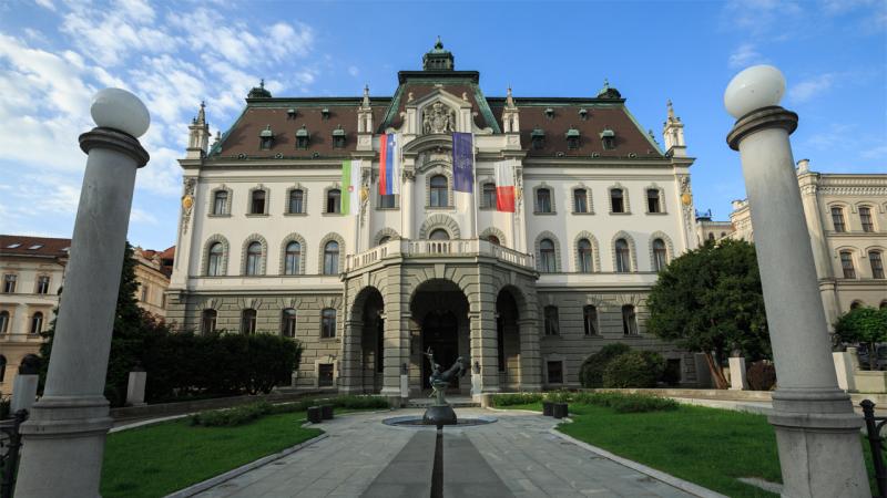 Izjava Slovenskega sociološkega društva o minimalnih standardih za izvolitev v nazive visokošolskih učiteljev, znanstvenih delavcev in visokošolskih sodelavcev na visokošolskih zavodih