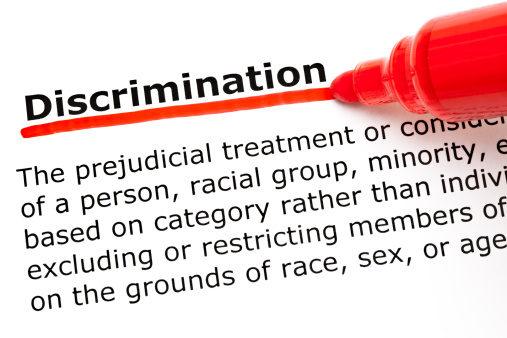 """Prva terminološka delavnica na temo razumevanja in uporabe pojma """"diskriminacija"""""""