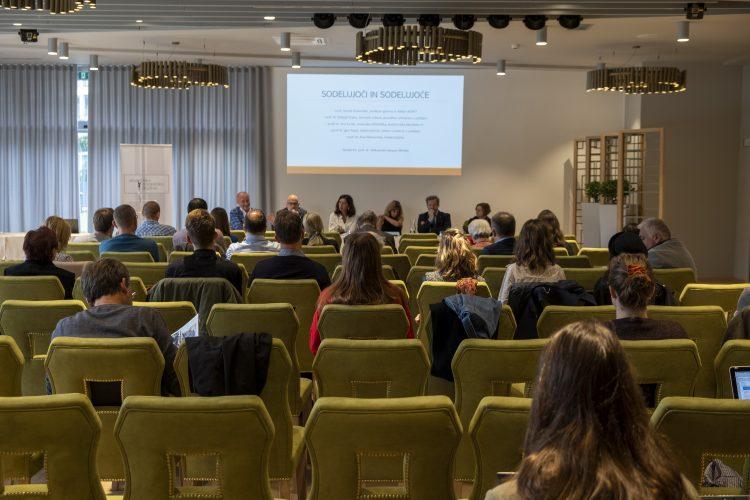 Prijave na sociološko srečanje 2021 so odprte!