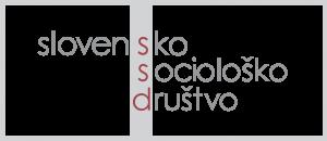 Slovensko sociološko društvo