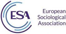 Poročilo s seje predsedstva ESA