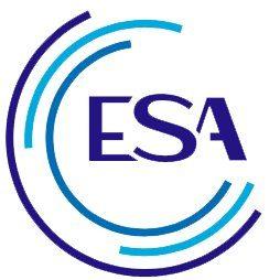 Poročilo s sestanka izvršnega odbora ESA