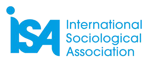 Logo_of_the_International_Sociological_Association-removebg-preview