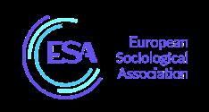 esa_logo2_1(1)