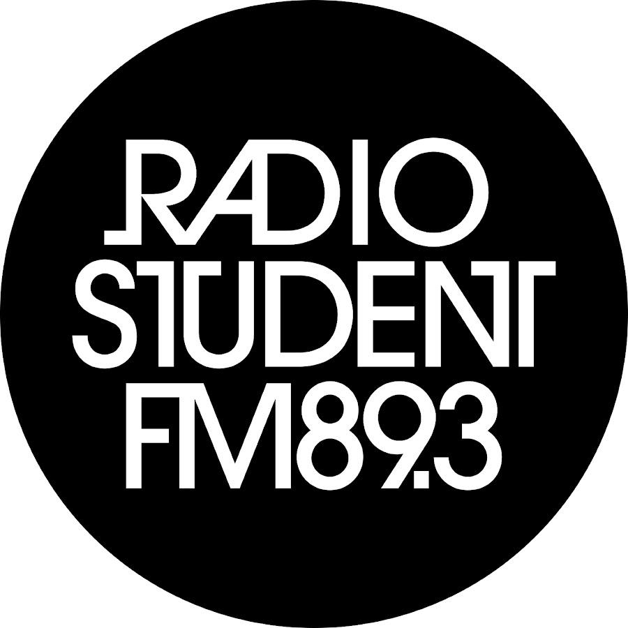 Poziv in izjava SSD o Radiu Študent
