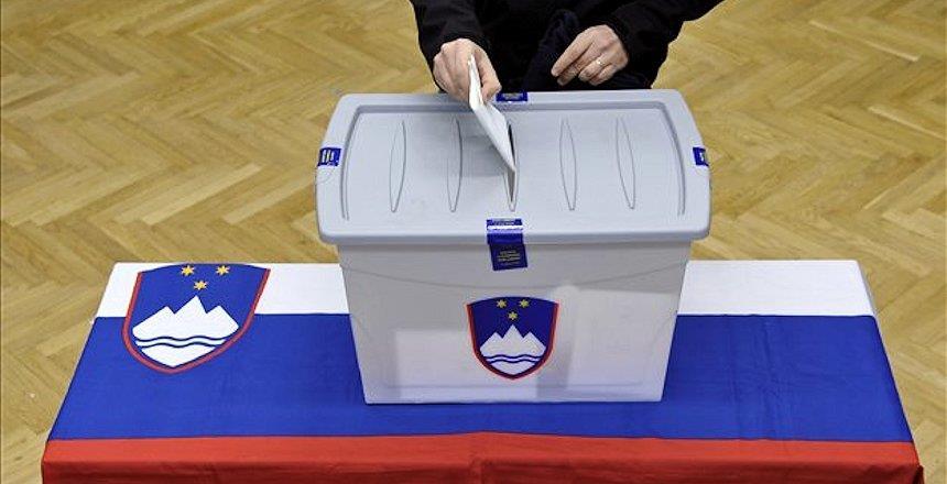 [17. 6] Vabilo na pogovor o demokratični prenovi volilnega sistema