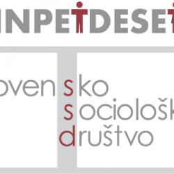 cropped-Logo-55-SSD-1.png