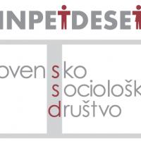 cropped-Logo-55-SSD.png