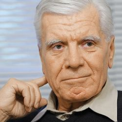 prof. dr. Veljko Rus